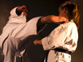 Satori Shotokan Karate